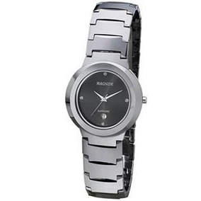 4408ffd9bee Relogio Magnum Quadrado Feminino - Relógios De Pulso no Mercado ...