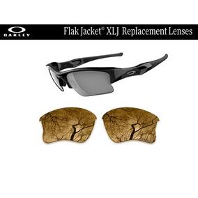 dbd247a544 Micas Oakley Half Jacket 2.0 - Repuestos para Lentes en Mercado ...