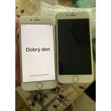 iPhone 7 De 32 Gb Liberado