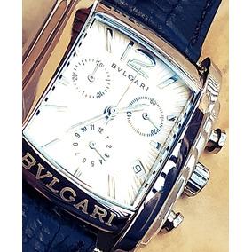 4c71651d8a1 Relogio Rolex Replica Aaa - Relógios no Mercado Livre Brasil