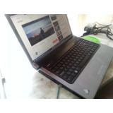 Tarjeta Madre Laptop Dell Studio 1537 O Partes