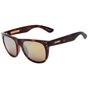 Oculos Evoke The Code Brown De Sol - Óculos no Mercado Livre Brasil 25e5fba30d