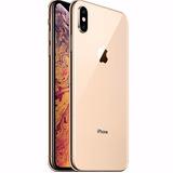 Apple iPhone Xs 256gb Max 256gb Original Pronta Entrega