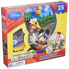 Tapetes Para Auto Mickey Mouse En Mercado Libre M 233 Xico