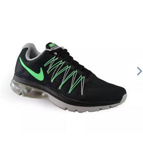 ebbc517f554f9e Zapatilla Nike Air Max Excellerate 5 - Zapatillas Nike en Mercado ...