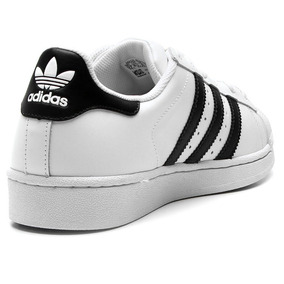 aed14242bee Tenis Adidas Originals Superstar 80s Masculino - Tênis para Feminino ...