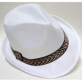 50 Chapeu Malandro Atacado - Chapéus para Masculino no Mercado Livre ... 4a82043cb25