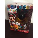 Colonia Disney Minnie Y Mickey
