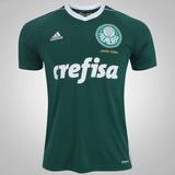 Camisa Palmeira Obsessao - Camisa Palmeiras Masculina no Mercado ... a98fd8a927e9a