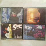 Judas Priest Black Sabbath Sepultura Dvds