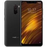 Xiaomi Pocophone F1 128 Gb 6 Ram Global Msi
