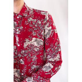 faa1b8048f410 Tela Para Camisa Negra Con Rayas Rojas Y Blancas - Ropa y Accesorios ...