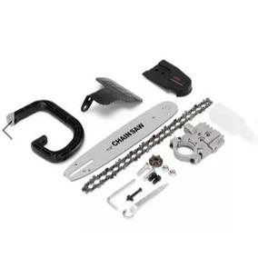 Motosserra Eletrica 850w Lançamento