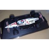 Indy Car Andretti Lola 1/43 Onyx Eledu. No Mercado Envios