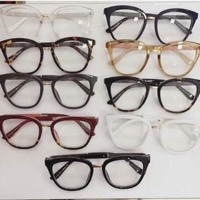 Orelhas De Gatinho Com Brilho - Óculos no Mercado Livre Brasil 7934f0cfa8