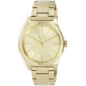 539e16bd1a22b Relógio Armani Exchange 2321 - Relógios no Mercado Livre Brasil