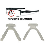 Repuesto Oakley Crosslink Switch Rayban Prada Carrera