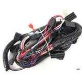 Arnés Juego Cables Ts346 Husqvarna 585215902