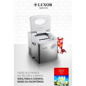 e3bb88149 Maquina De Gelo Polar 22 Kg - Máquinas de Gelo no Mercado Livre Brasil