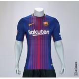 Uniforme Messi Barcelona Original - Fútbol en Mercado Libre Colombia 3baab4e1e0b72