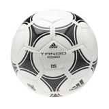 Bola Adidas Tango Rosario Futebol no Mercado Livre Brasil 5d7e5717d929b