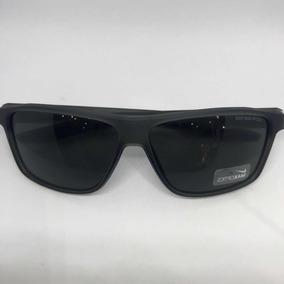 a96cae849fe58 Oculos Nike Premier 8.0 De Sol - Óculos no Mercado Livre Brasil