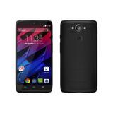 Motorola Moto Maxx Xt1225 Android 4.4, 64gb, 21mp - Novo