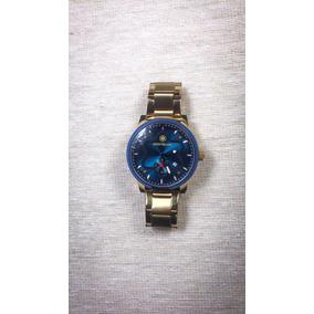 Vendo Reloj Montblanc