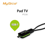 Sintonizador Digital Android - Mygica - Usb Pad Tv