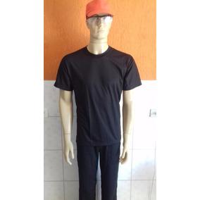 44fe9fc9c2 Kit 10 Camisetas Poliviscose Lisa Cores Variadas Sublimação