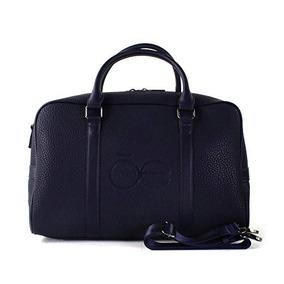 60a6eca4dde Mariconeras De Dama Practicas Y Ligeras Excelente Calidad. Veracruz · Bolso  Duffle Bag Asa Larga Ajustable - Cloe
