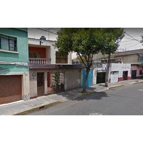 Casas En Venta Reynosa Jarachina Norte En Mercado Libre Mexico