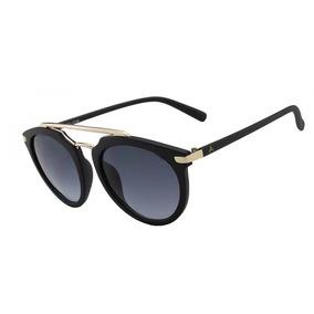Óculos De Sol Retrô Atitude Oculos - Óculos no Mercado Livre Brasil 858da2c2ba