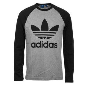 35b247ade15a6 Adidas Originals - Playeras y Polos en Mercado Libre México