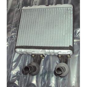 Radiador Ar Quente Nissan Frontier X Terra Mwm 02/..