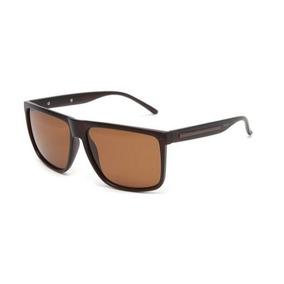 Oculos Avante De Sol - Óculos no Mercado Livre Brasil a2d5086772