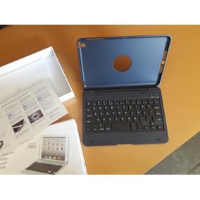 Tablet Bluetooth Keyboard - Ipad Mini - Novo