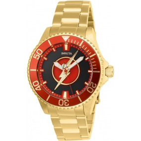 Relógio Invicta Ed. Ltda. 26907 Grand Diver Feminino