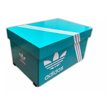 Libre Cajas Zapatos De En Colombia Adidas Mercado NwyPmnv80O