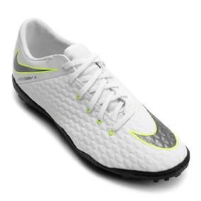Chuteira Nike Hypervenom Society - Chuteiras Nike de Society para ... 12d0fcb8eda4d