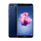 Huawei P Smart 2018 Telcel Liberado
