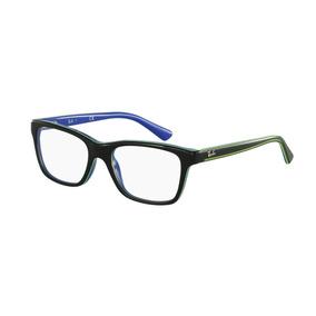 Oculos Ray Ban Otica Diniz Armacoes Sao Paulo - Óculos no Mercado ... 631535c08b