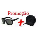 Adidas Óculos De Sol A136 no Mercado Livre Brasil 5cb8671f42