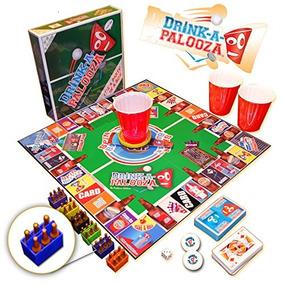 Juegos Para Previas Bebidas Juegos En Mercado Libre Argentina