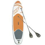 Tabla Inflable Paddle Surf Hydro Force Mod. Huaka 140kg 6e7763d1722