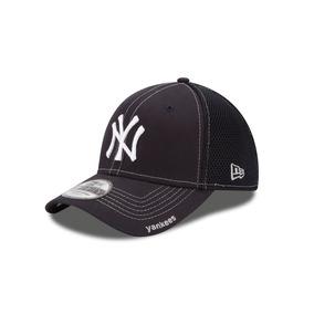 Gorra Mlb New York Yankees Neo 39t Stretch Fit 818f7555554