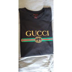Polos Gucci - Ropa y Accesorios en Mercado Libre Perú 5476dcb5232f3