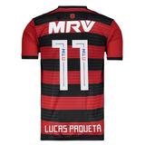 Camisa Flamengo Sem Patrocinio Adidas - Futebol no Mercado Livre Brasil cf801f19a2a76