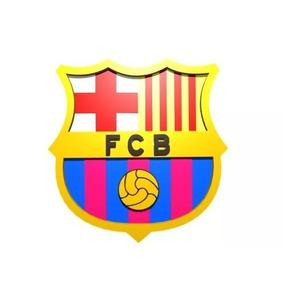 9241dda3ee915 Morral Fc Barcelona - Juegos y Juguetes en Mercado Libre Colombia