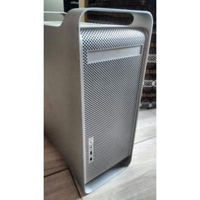 Mac G5 Power Pc